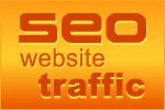 Pro SEO Marketing