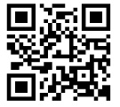 Sourcewatch QR Code for Smartphones